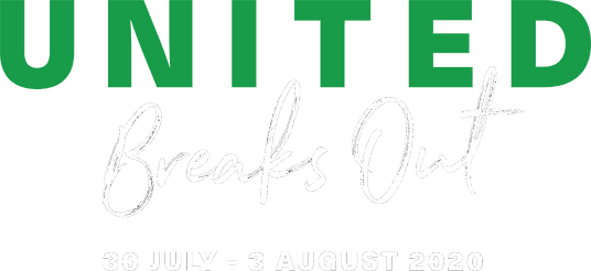 2020-06-30-United-Breaks-Out-no-backgrou