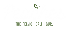 PeachesPHG_Website.png