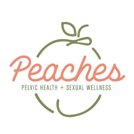 PeachesPHSW_Instagram.jpg