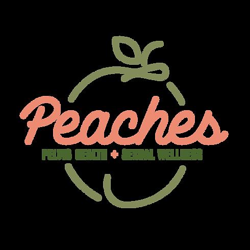PeachesPHSW_180x180.png