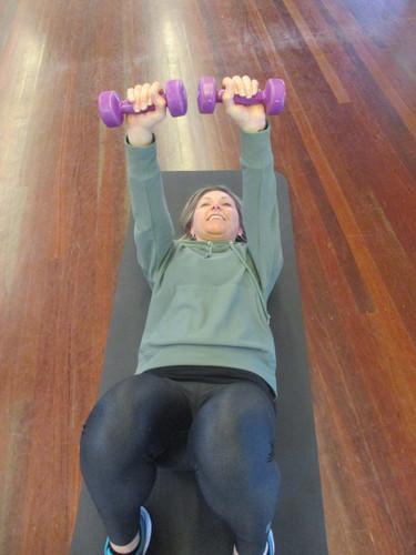 Exercise classes.JPG