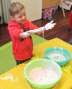 Messy Play slime.JPG