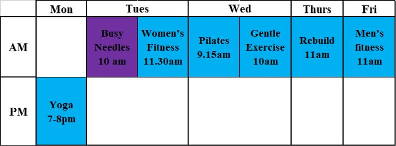 term 4 timetable.jpg