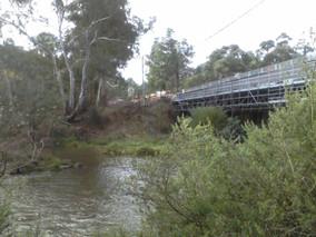 Upfield, Robyn - Our Bridge Transformation.jpg