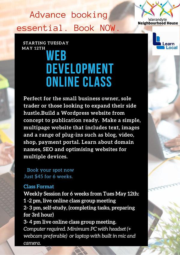 Website Development Poster(3).jpg