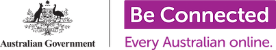 be_connected_logo[1].png