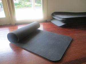 Pilates, Yoga.JPG
