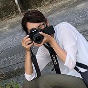 S__22323229.jpg