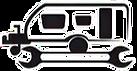 Newcastle Caravan Repairs Logo_edited_ed