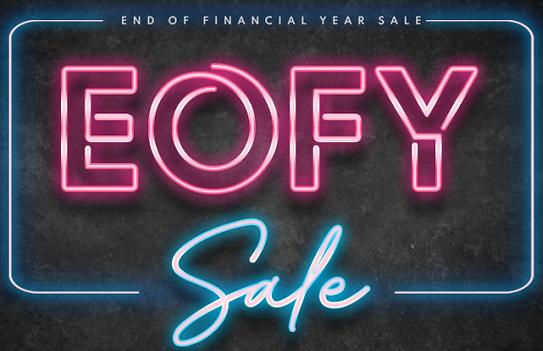 EOFY-sale-hori-no-logo-1024x536.png