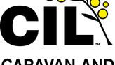 CIL-Master_CMYK.jpg
