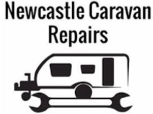 Newcastle%20Caravan%20Repairs%20Logo_edi
