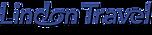 logo_06-1.png