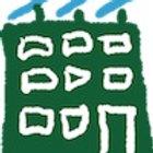 Kansenkaart voor energiezuinige kantoren
