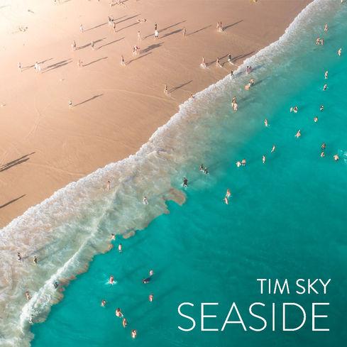 seaside_artwork_3000px_edited.jpg