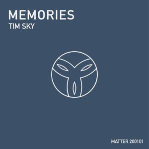 TIM SKY - MEMORIES