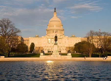 Smart Government: An Oxymoron no More?