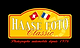 logo hasse.png
