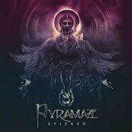 pyramaze-epitaph.jpg