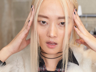 HOW TO RESCUE YOUR DAMAGED HAIR