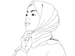 HIJABS, HIGH FASHION, AND FEMINISM