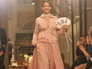 WHAT TO KNOW ABOUT THE LATEST FENTYXPUMA COLLECTION