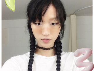 WHAT WE CAN LEARN FROM THE KOREAN BEAUTY INDUSTRY