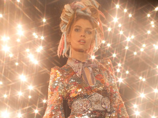 HOW SHOULD CULTURAL APPROPRIATION BE DEFINED?