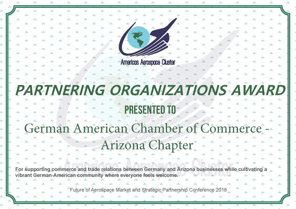 American German Chamber of Commerce AZ.j