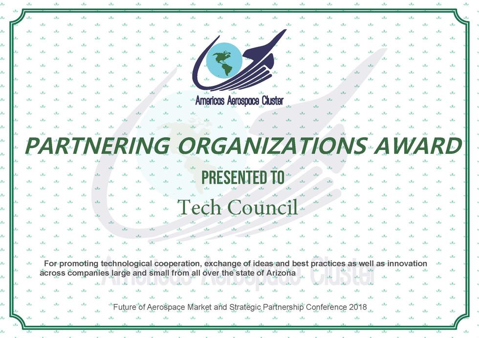 Technology Council.jpg