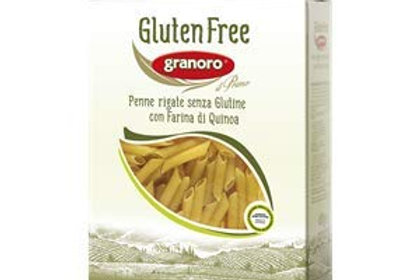 GF Penne By Granoro 400gr