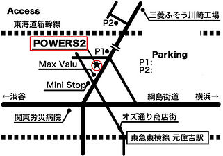 map_l.jpg