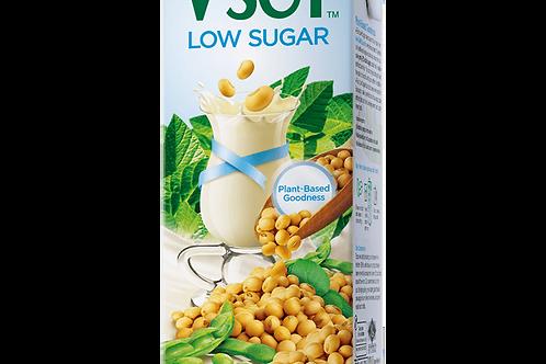 V-SOY Low Sugar 1lt