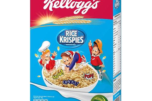 Rice Krispies by Kellogg's 130g