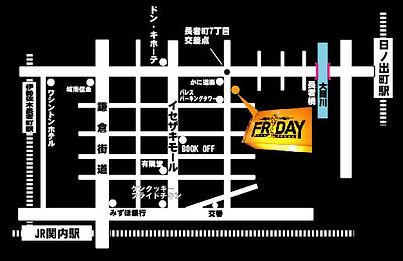 friday地図.jpg