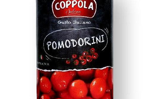 Pomodorini Cherry  Tomatoes - Coppola 400g