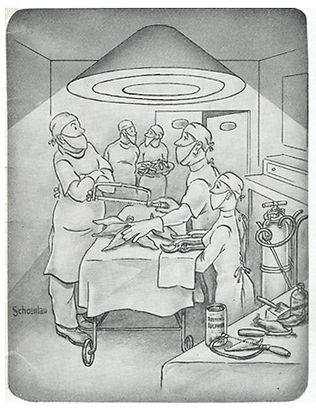 Tuber Cartoon.jpg
