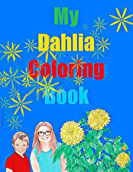 Coloring Book Front Cover OPT .jpg