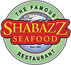 Shabazz Seafood Logo.png