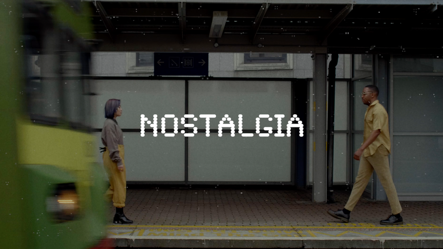 NOSTALGIA PART 2 video.m4v