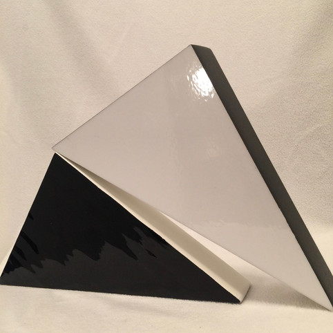 Triangles   $150