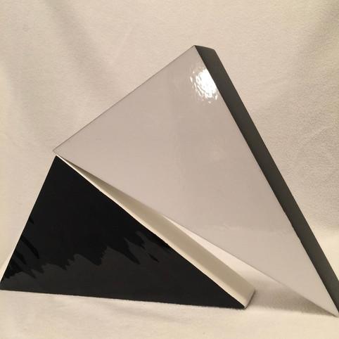 Triangles   $150