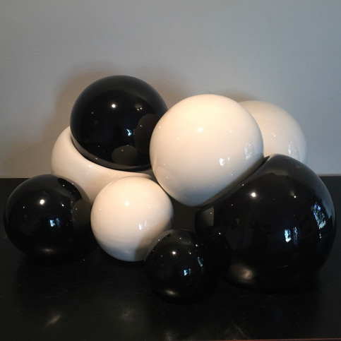 Family of Spheres   $1200