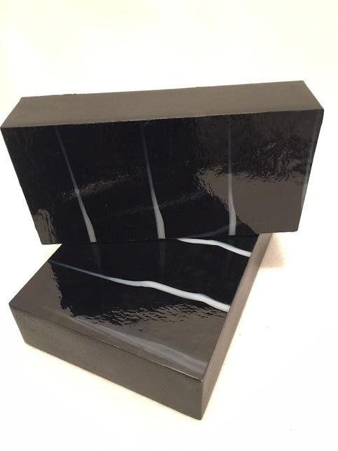 Blocks    $150