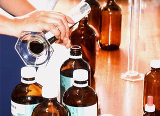 Herbal Liquid Gold