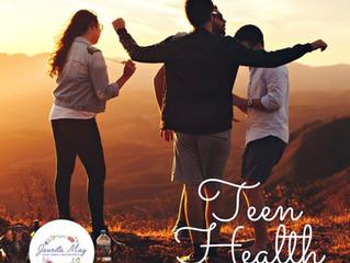 Teen Health