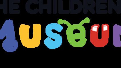 Children's Museum Super Sampler