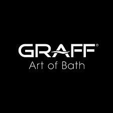 GRAFF logo square.jpg