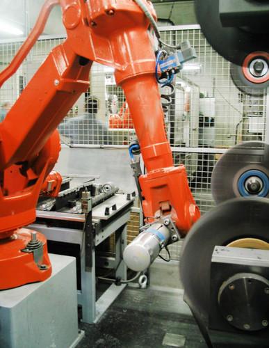automated robots 2.jpg
