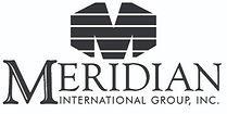 meridian_logo_edited.jpg